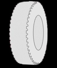 CB990
