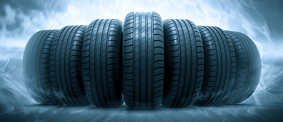 tyres-FEAT